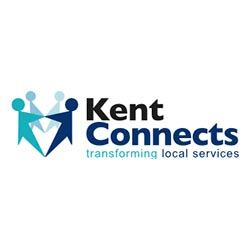 Kent Connects
