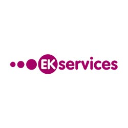 Accordio _ our work for EK Services