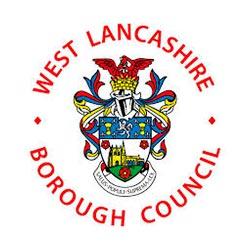 Accordio _ our work for West Lancashire Borough Council
