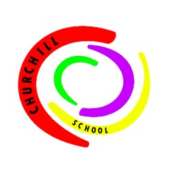 Accordio _ our work for Churchill School