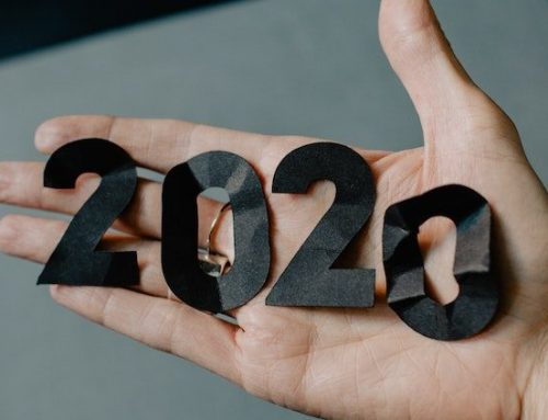 2020 – Another successful year